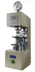 XHB-N-IRHD指针式常规国际橡胶硬度计