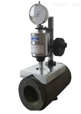 XHB-N型膠輥國際橡膠硬度計