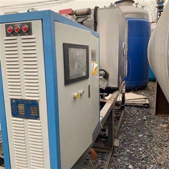 全自动真空冻干机回收