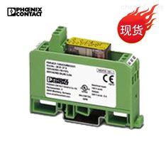 隔离放大器MINI MCR-2-RTD-UI-PT-C
