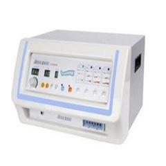 LC600S-6腔加强型韩国元产业空气波压力治疗仪