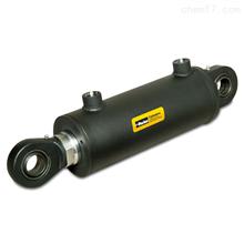 parker派克系列RDH工業級圓潤焊接液壓缸