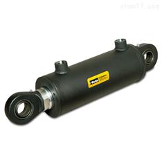 parker派克系列RDH工业级圆润焊接液压缸