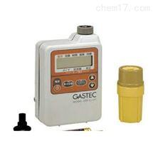 GSP-311FT气体采集泵(日本GASTEC )