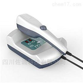 DM-300H型超声治疗仪操作使用