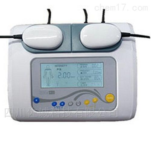 DM-300B型双频聚焦超声治疗仪