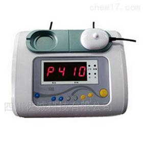 DM-300B型单固定头超声治疗仪技术快讯