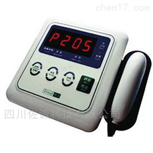 DM-200F型超声治疗仪行业应用
