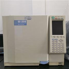 GC-2010二手岛津气相色谱仪