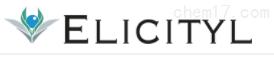 Elicityl国内授权代理