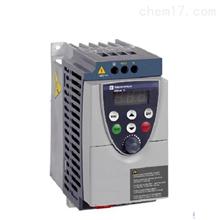 AVF200-0554变频器