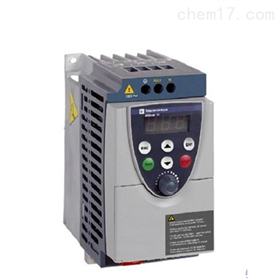 AVF200-1104变频器