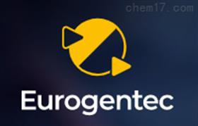 Eurogentec国内授权代理