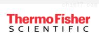 Fermentas国内授权代理