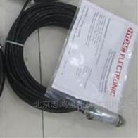 HDA4745HYDAC  温度传感器