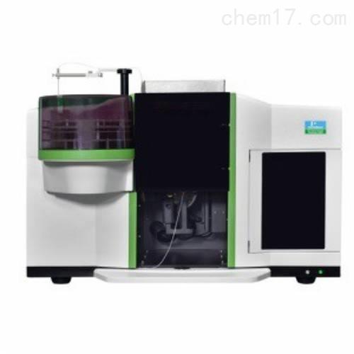 PinAAcle D900 原子吸收光谱仪