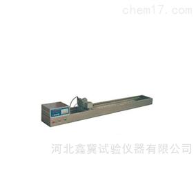 SY-1.52A型自动数显普通延伸仪