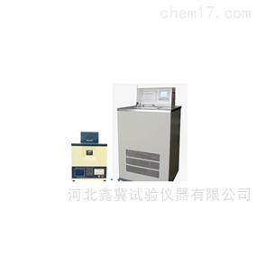SYD-0613自动沥青脆点试验器