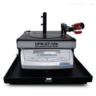 原装美国Ohmic UPM-DT-1PA超声功率计分析仪