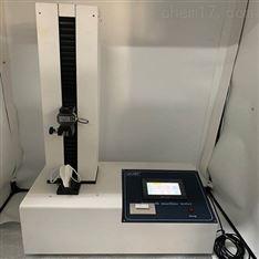 无纺布90度剥离强度测试仪