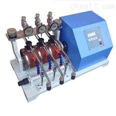 NBS 耐磨试验机
