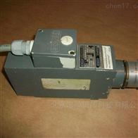 KRSR35.5-2PERSKE  电机