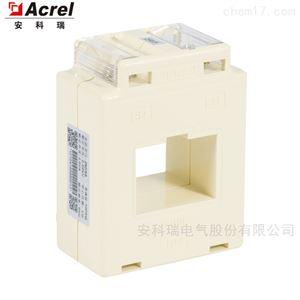 AKH-0.66/II 40II 500/5安科瑞AKH-0.66/40II电流互感器
