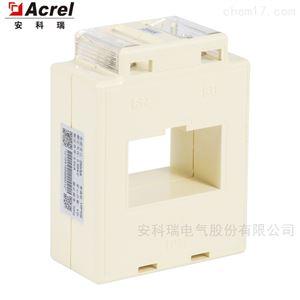 AKH-0.66/II 50II 800/5安科瑞AKH-0.66/50II电流互感器