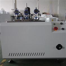热变形维卡、软化点温度测定仪