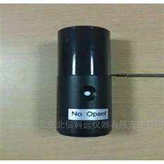 声级校准器 数字超声计校验仪 声压校准器