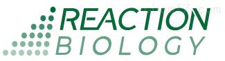 Reaction Biology国内授权代理