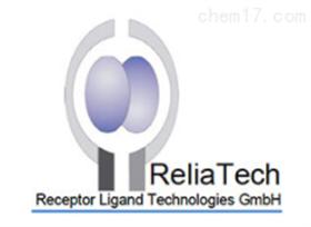 ReliaTech国内授权代理