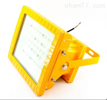 润光照明CCD97系列系列 LED免维护防爆灯