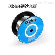 iXblue铥钬光纤
