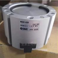 德国SICK中量程激光传感器DL50-P1123