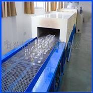 BWD-100-9烤花网带炉 玻璃退火炉 电炉厂家