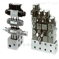 E-DSG-01-3C4-D24-70YUKEN  电磁阀
