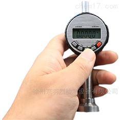 粗糙度测量仪 表面光洁度仪 喷砂喷丸防腐层