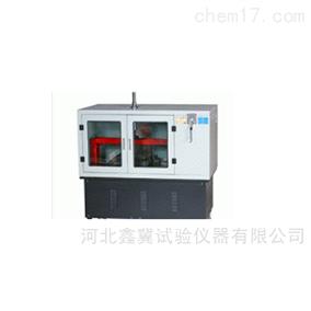 HYCZ-1自动车辙试验仪