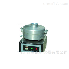 LLC-15(30)沥青混合料离心抽提仪