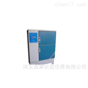SHBY-40B型水泥混凝土标准养护箱