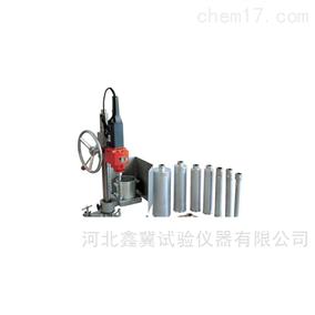 HZ-15型多功能钻芯机