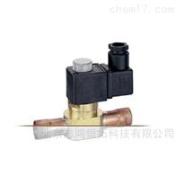 供应德国HYCON电磁阀  HY2120-CB