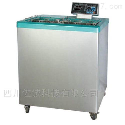 KJX-II型冰冻血浆解冻箱选购指南