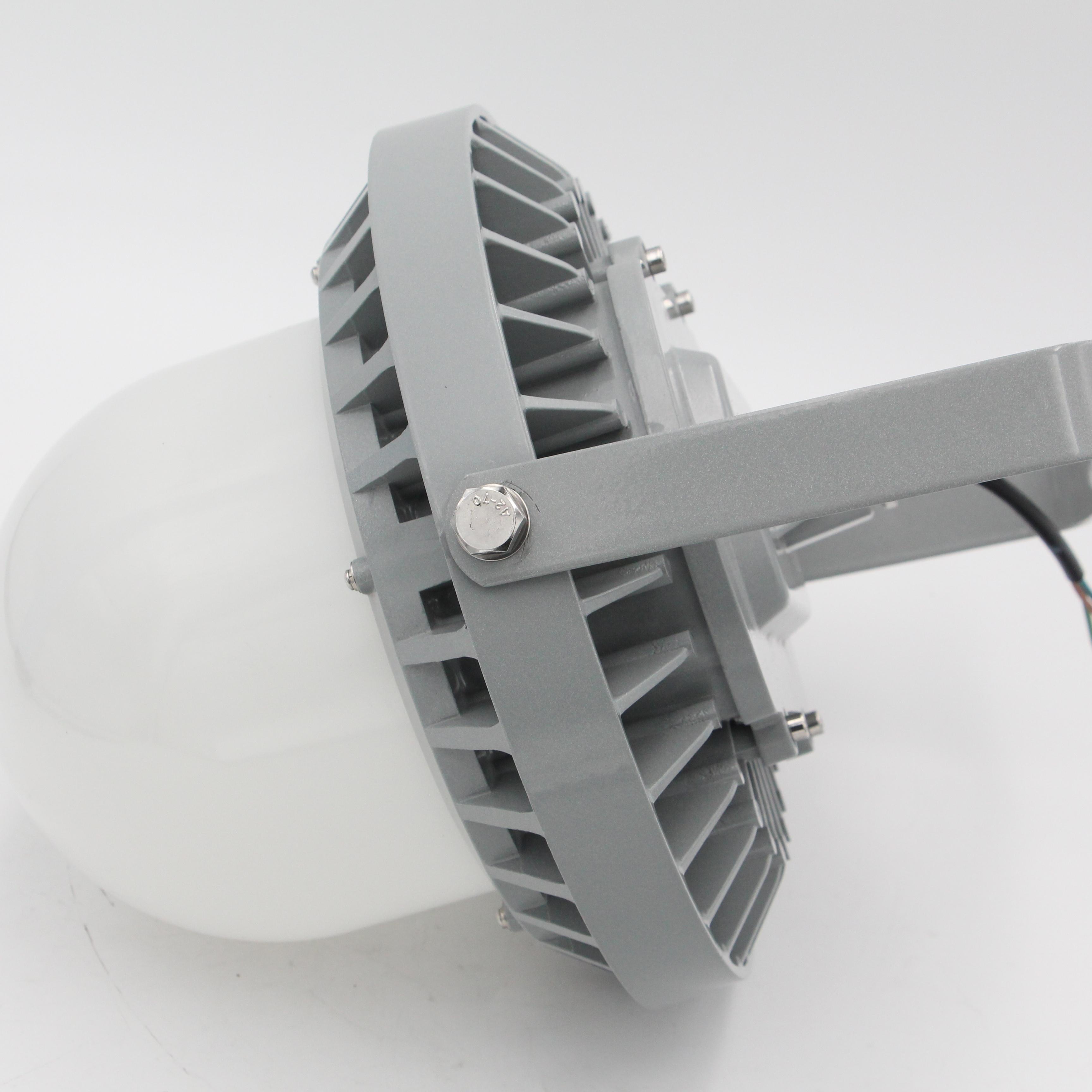 温州润光NFC9186A_LED三防平台灯