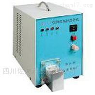 GZR-III型高频热合机维护保养