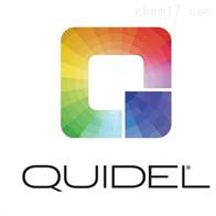 A402Quidel C4 Protein