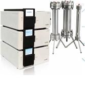 LC3000UP分析型液相色谱