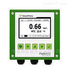 工業凈水在線余氯檢測儀PM8202CL