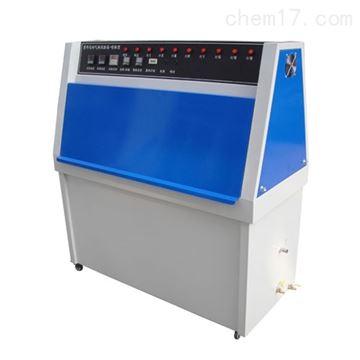 ZN-P标准款荧光紫外灯老化试验箱
